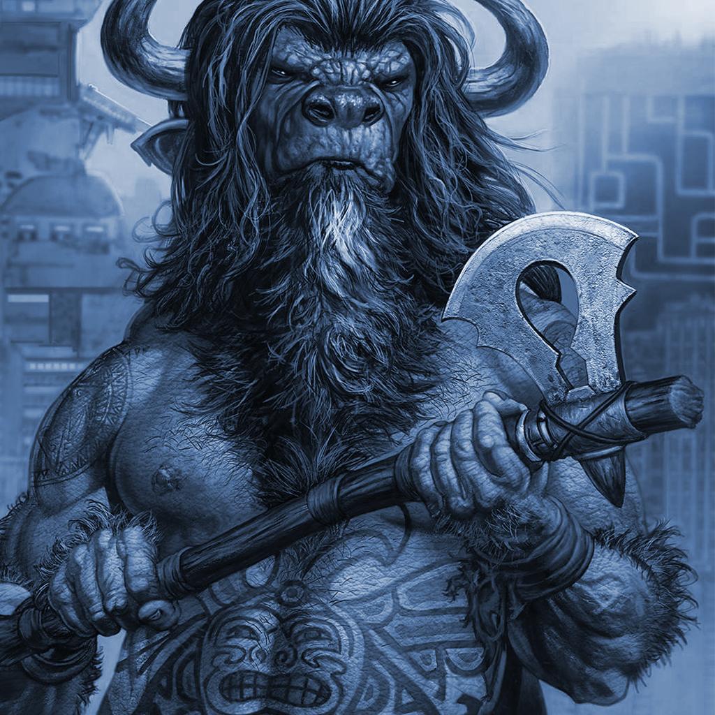amercian-gods_blog